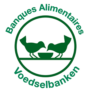 Banques alimentaires